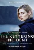 Subtitrare The Kettering Incident - Sezonul 1