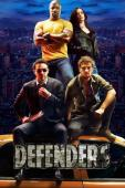 Film The Defenders
