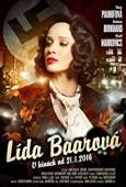 Subtitrare The Devil's Mistress (Lída Baarová)