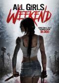 Trailer All Girls Weekend