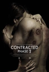 Trailer Contracted: Phase II