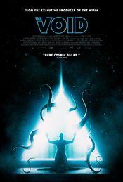 Trailer The Void