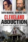 Subtitrare Cleveland Abduction