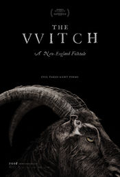 Subtitrare The Witch