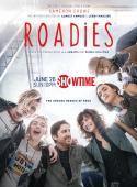 Trailer Roadies