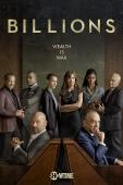 Subtitrare Billions - Sezonul 3