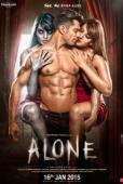 Trailer Alone