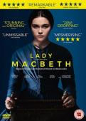 Film Lady Macbeth