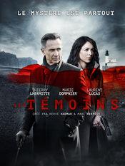 Subtitrare Les témoins (Witnesses) - Sezonul 2