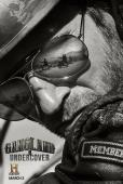 Subtitrare Gangland Undercover - Sezonul 2