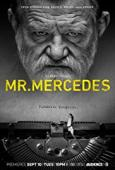 Film Mr. Mercedes