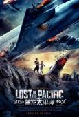 Trailer Last Flight II: Lost in the Pacific