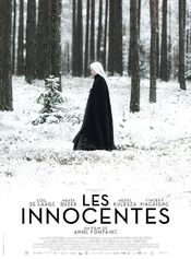 Subtitrare The Innocents (Les innocentes)