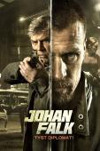 Trailer Johan Falk: Tyst diplomati
