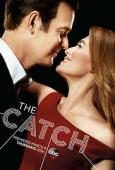 Subtitrare The Catch - Sezonul 2