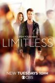 Subtitrare Limitless - Sezonul 1