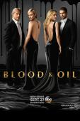 Subtitrare Blood and Oil - Sezonul 1