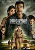 Trailer Drishyam