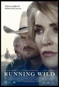 Film Running Wild