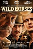 Trailer Wild Horses