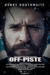 Subtitrare Off Piste