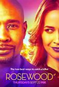 Subtitrare  Rosewood - Sezonul 1 HD 720p