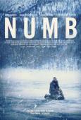 Film Numb