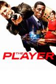 Subtitrare The Player - Sezonul 1
