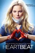 Subtitrare Heartbeat - Sezonul 1