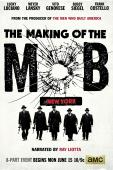 Subtitrare The Making of the Mob: New York - Sezonul 1
