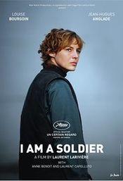 Trailer Je suis un soldat