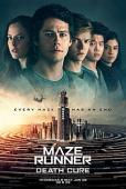 Subtitrare Maze Runner: The Death Cure