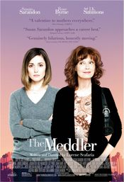 Film The Meddler