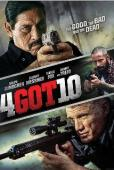 Subtitrare 4Got10 (The Good, the Bad, and the Dead)