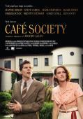 Trailer Café Society