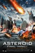 Subtitrare Asteroid: Final Impact