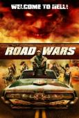 Trailer Road Wars