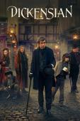 Subtitrare Dickensian - Sezonul 1