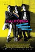 Subtitrare California (Califórnia)