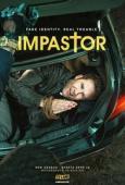 Subtitrare  Impastor - Sezonul 1 HD 720p