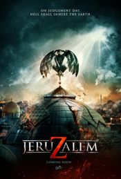 Subtitrare Jeruzalem