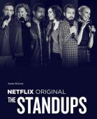 Subtitrare The Standups - Sezonul 1