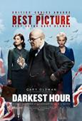 Subtitrare Darkest Hour