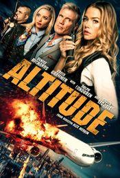 Subtitrare Altitude