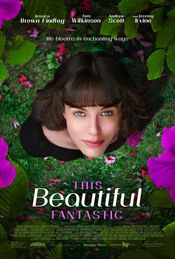Trailer This Beautiful Fantastic