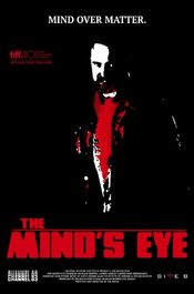 Trailer The Mind's Eye
