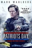 Film Patriots Day