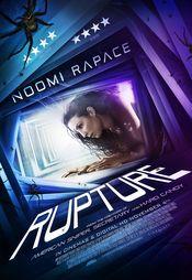 Film Rupture