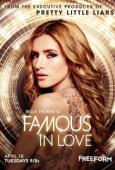 Trailer Famous in Love