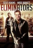 Film Eliminators